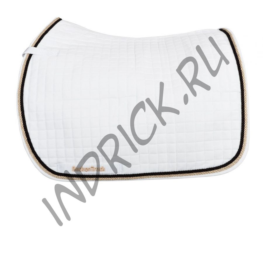 Вальтрап Back on Track Dressage White-Cant