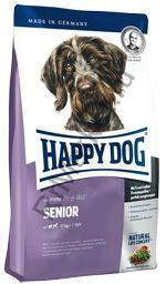 HAPPY DOG Сеньор ФитВелл