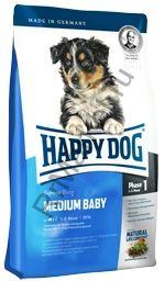 HAPPY DOG Медиум беби