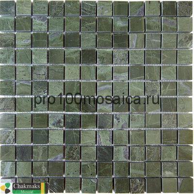 DAMASCUS  23х23. Мозаика Anatolian Stone, 305*305 мм (CHAKMAKS)
