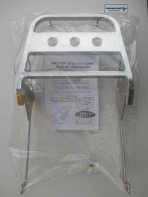 Багажник SUZUKI VAN VAN 200 (RALLY591)