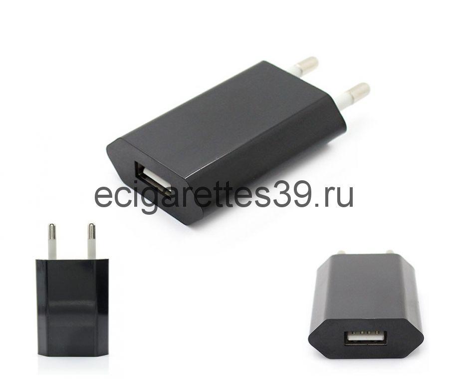 Адаптер сетевой для USB