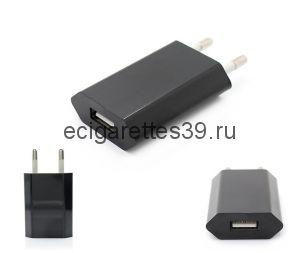 Сетевой адаптер для зарядного устройства