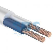 Провод ПВС 2х2,5 (Орловский кабельный завод) уточняйте срок поставки
