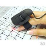 Мышь компьютерная на палец
