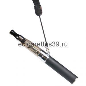 Подвес для электронной сигареты