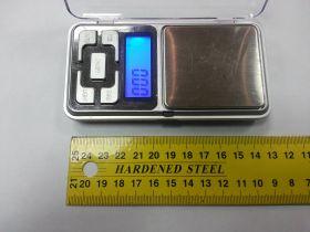 Весы 300g/0.01g