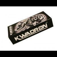 Kwadron Round Shader 0.40