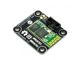 Bluetooth - .NET Gadgeteer