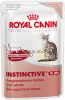 Royal Canin Instinctive для кошек (в желе)