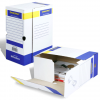 Лоток-коробка