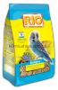RIO Корм для волнистых попугаев Основной рацион