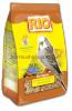 RIO Корм для волнистых попугаев в период линьки
