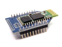 Bluetooth Bee V1.3 (ATmega 168)