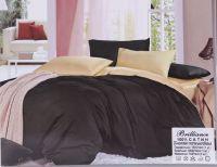 Комплект постельного белья (1,5 СП)-999 руб