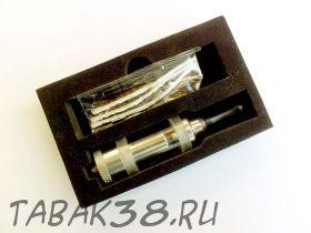 Обслуживаемый атомайзер BT804 (3,5мл)