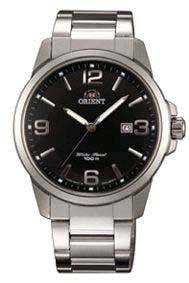 Orient UNF6001B