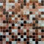 JS12 Мозаика серия CLASSIK,  размер, мм: 300*300 (КерамоГраД)