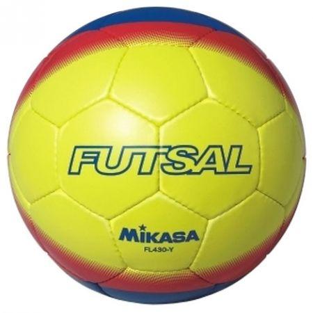 Фузальный мяч Mikasa FL430-Y