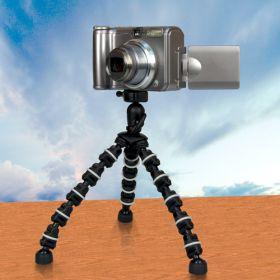 Мини штатив для цифровых фотоаппаратов