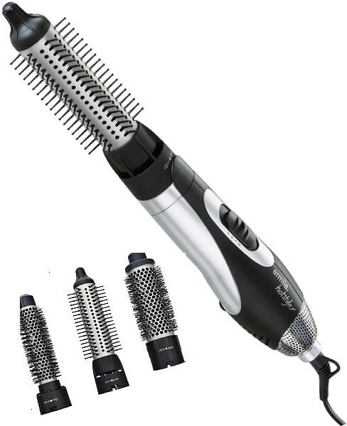 Фен-щетка Ermila 4550-0040 Hot Air Styler