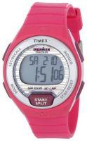 Timex T5K761