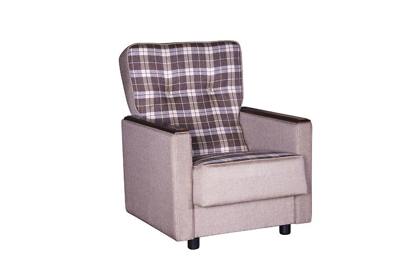 """Кресло для отдыха """"Классика"""" (Шарм)"""