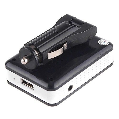 MP3 Трансмиттер K321