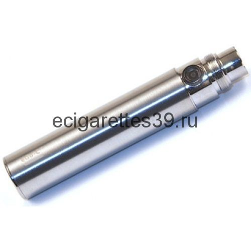 Аккумулятор eGo-T 1100 mah