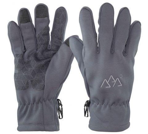 Перчатки Santo