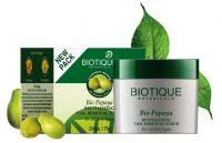 Biotique Bio Papaya Face Scrub