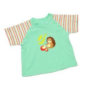 Майка детская Венейя 5092