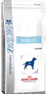 Royal Canin Mobility MS25 C2P+ Canine Диета для собак при заболеваниях опорно-двигательного аппарата (2 кг)