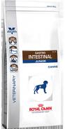 Royal Canin Gastro Intestinal Junior GIJ29 Диета для щенков в возрасте до 1 года при расстройствах пищеварения (10 кг)