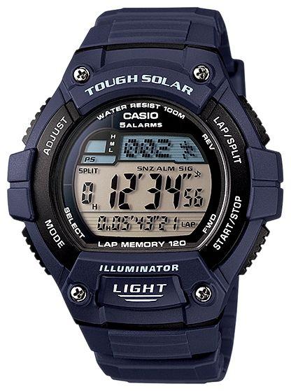Casio W-S220-2A