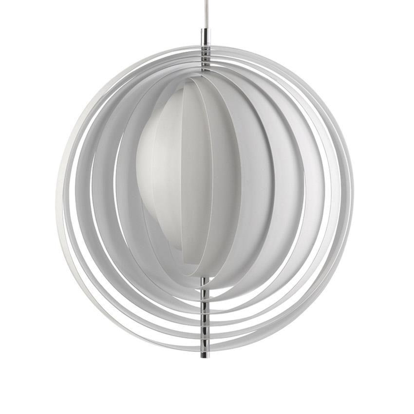 Подвесная лампа-трансформер Moon Lamp