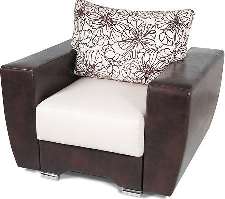 """Кресло-кровать """"Еврошаг"""""""