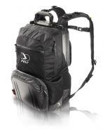 Рюкзак #S140 Sport Elite Tablet Backpack