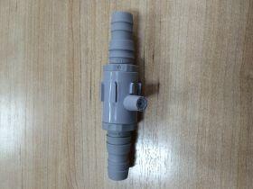 СМА_Клапан антисифон (Аква Спрей) Merloni 012677 (95101800)