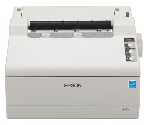 EPSON LQ 2250 TELECHARGER PILOTE