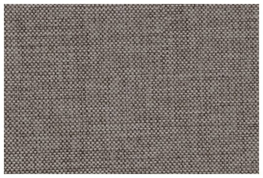 Scotch Tweed. Жаккард.