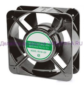Вентилятор PD150B-220