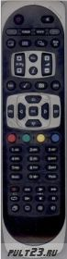 AB IPBox 9000HD