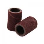 Насадки для фрез (шлифовачные цилиндры) 120 гр