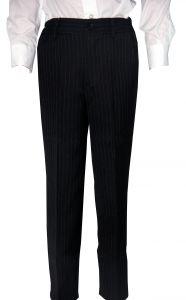 брюки классические для мальчика 6010-1