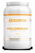 Hardlabz Kolossum (2270 гр.)