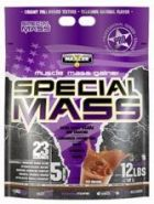Maxler Special Mass Gainer (5430 гр.)