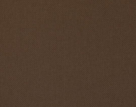 Vision dark brown(компаньон). Жаккард.
