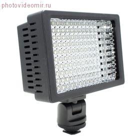 FJLD-HD160 Свет универсальный
