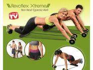 Тренажер для тела  Revoflex Xtreme